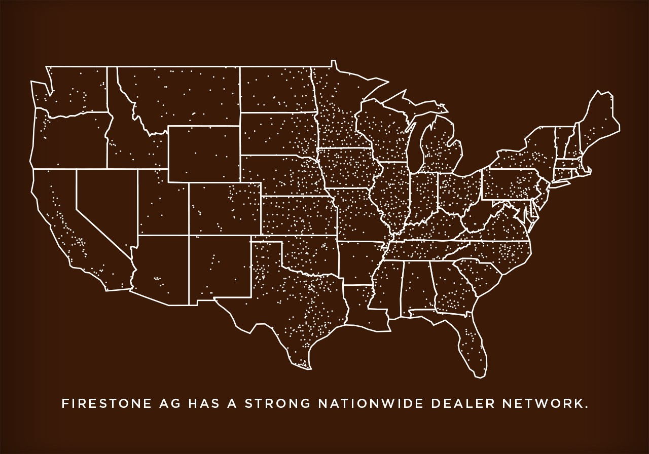 WhyFirestone_DealerNetwork_Overview_Image1
