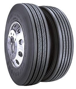 Firestone-FS507-tire