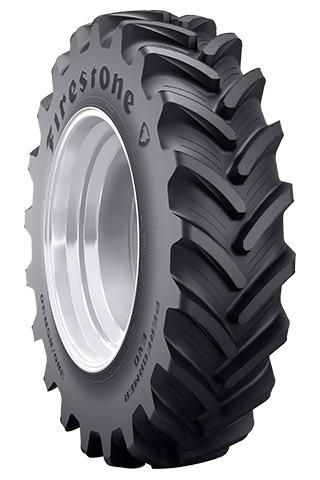Galaxy Irrigation R-1 Farm Radial Tire-11.2//-24 152L