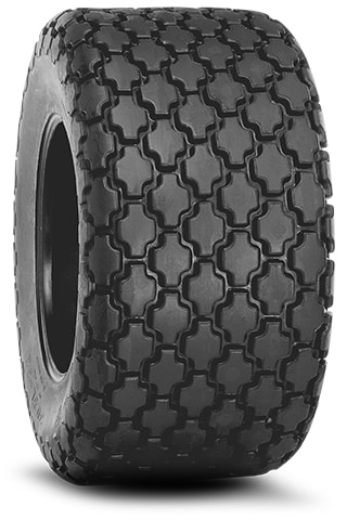 Ag Tire Selector Find Tractor Ag And Farm Tires Firestone