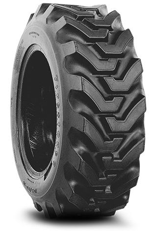 <p>ALL TRACTION UTILITY I-3 TIRE</p>