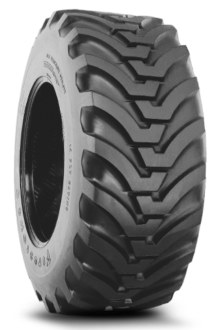 <p>ALL TRACTION UTILITY Tire</p>