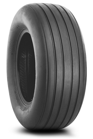Agricultural Tires Product Search Firestone Commercial