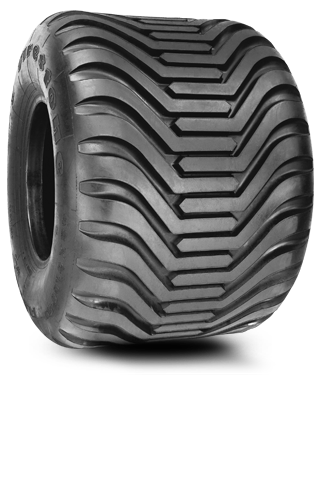 <p>FLOTATION FREE ROLLING tire</p>