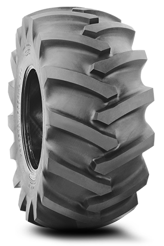 <p>FORESTRY SPECIAL SEVERE SERVICE Tire</p>