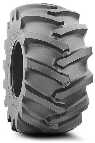 <p>FORESTRY SPECIAL WITH CRC (WTP) Tire</p>