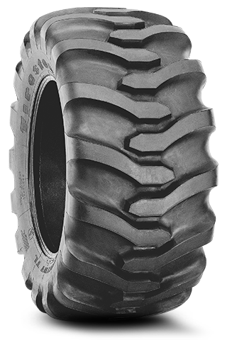 <p>FORESTRY TRACTION LUG TIRE</p>