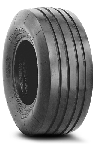 <p>HIGHWAY SPECIAL Tire</p>