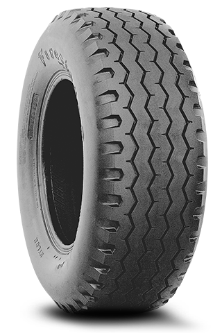 <p>INDUSTRIAL SPECIAL Tire</p>