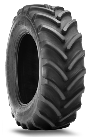 <p>PERFORMER 65 Tire</p>