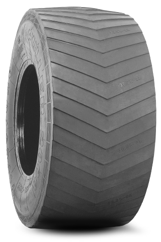 <p>PULLER 2000 Tire</p>