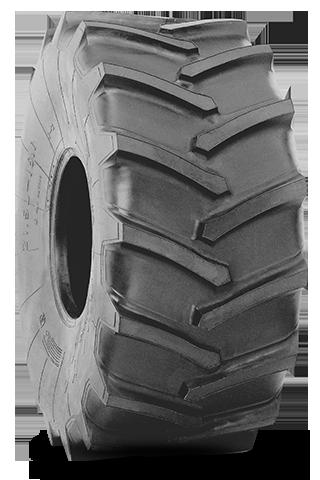 Implement Tire 12 5l 15 13 50 16 1 7 60