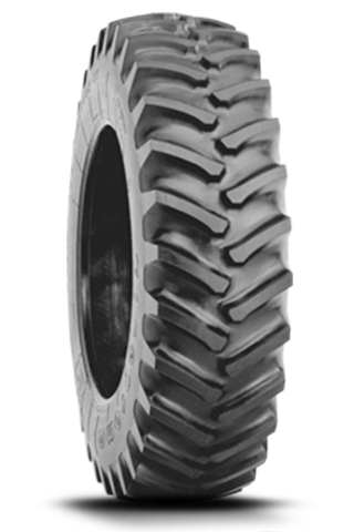 <p>RADIAL ALL TRACTION 23° Tire</p>