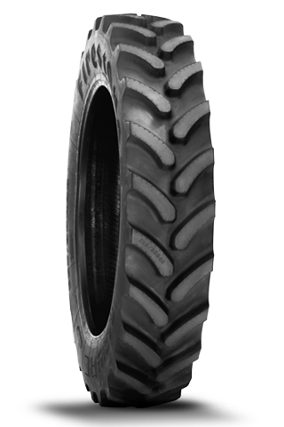<p>RADIAL ALL TRACTION RC Tire</p>