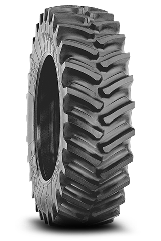 Firestone Tires Prices >> Tractor Tires Farm Agricultural Tires Firestone Commercial