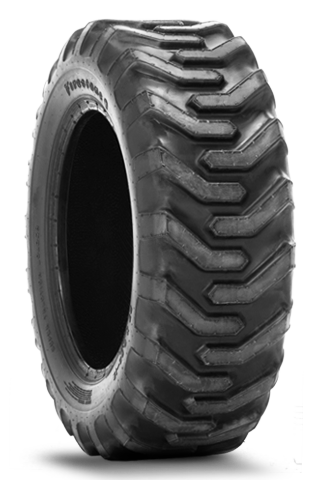<p>SUPER TRACTION LOADER Tire</p>