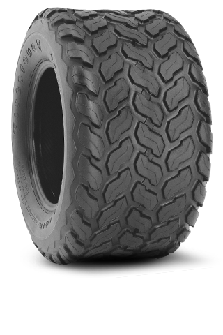 <p>TURF AND FIELD G2 tire</p>