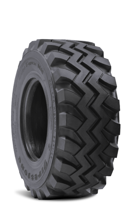 duraforce  directional tire firestone commercial