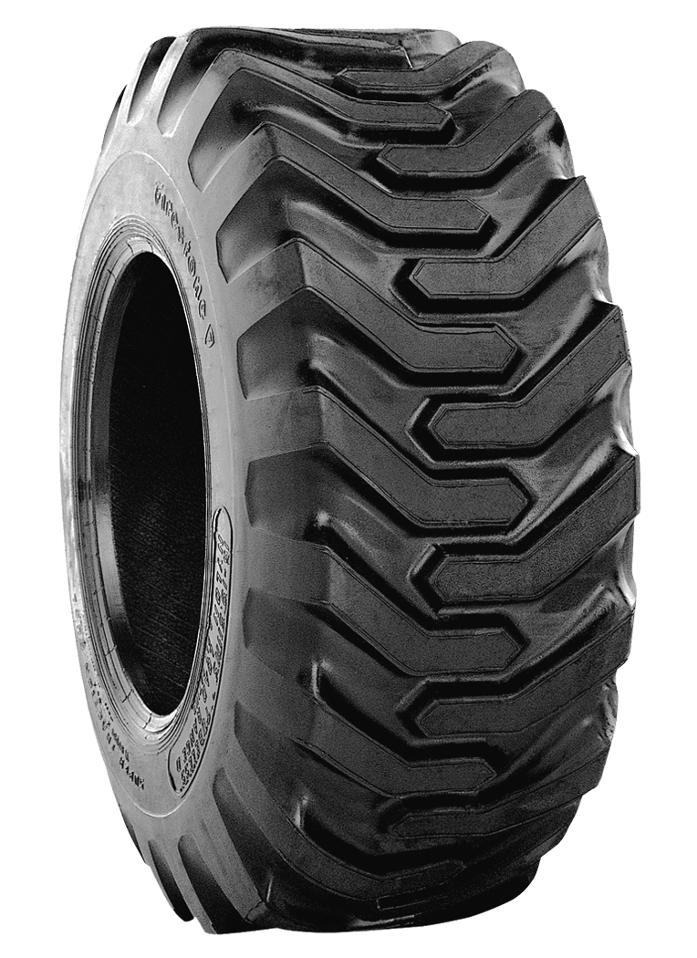 Bias Ply Tires >> Super Traction Loader Tire - Firestone Commercial