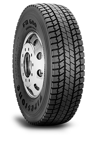 Firestone Tires Near Me >> Drive Tires Long Haul Commercial Truck Tires Firestone