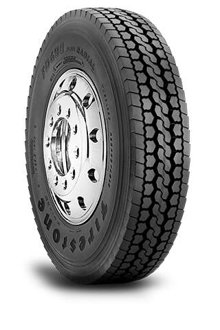 TBR Tire Selector Find mercial Truck or Heavy Duty Trucking