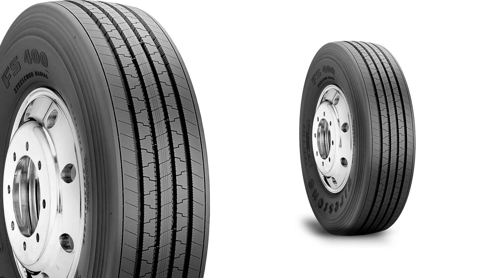 Firestone Tires Near Me >> Fs400 315 80r22 5 Truck Bus Tire Firestone Commercial