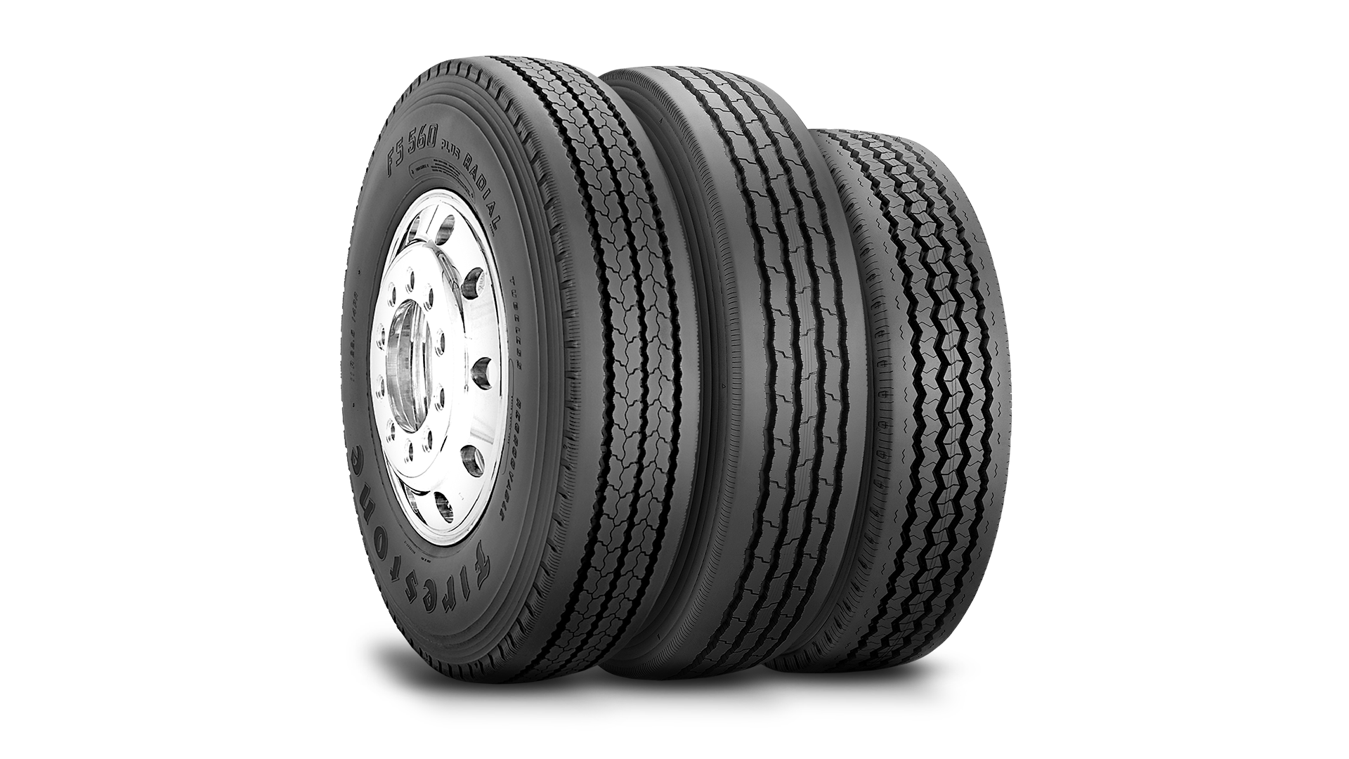 Firestone Tires Near Me >> Fs560 Plus Tire 11r22 5 Commercial Truck Tire Firestone