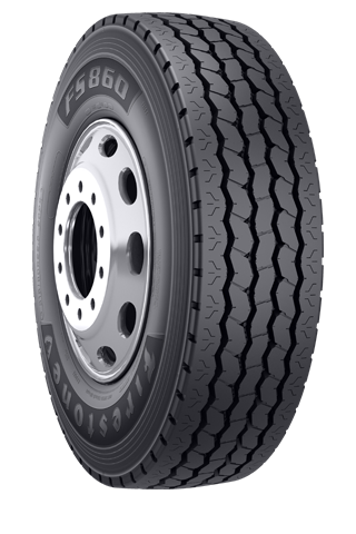 Semi Truck Tires Near Me >> Commercial Truck Tire Selector Find Semi Truck Tires