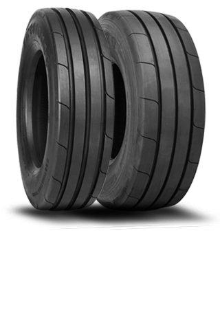 AG Tire Selector - Find Tractor, Ag and Farm Tires - Firestone
