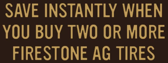 Recompensas agrícolas