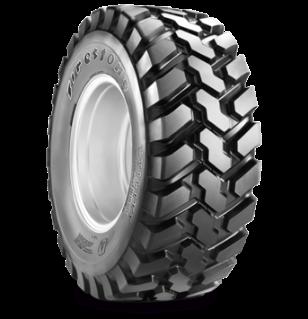 Características especializadas de DURAFORCE™ - Neumáticos utilitarios