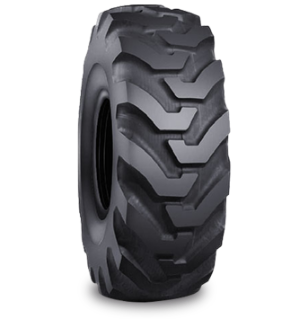 Características especializadas del neumático SGG RB