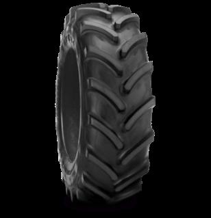 Caractéristiques spécialisées du pneu PERFORMER™ 85